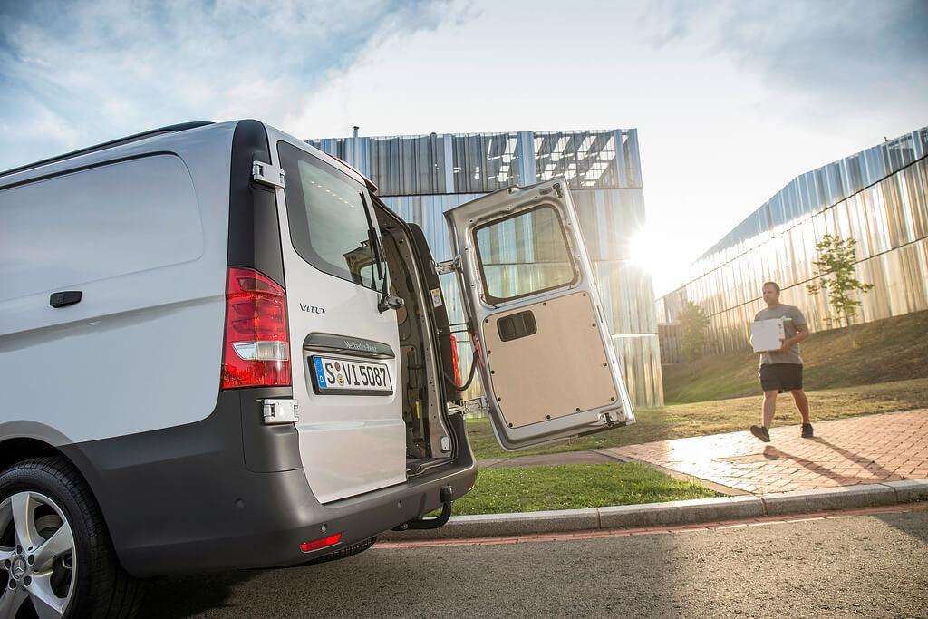 Nízke CO2 vozidlo od autopožičovne Avis na krátkodobý aj dlhodobý prenájom.