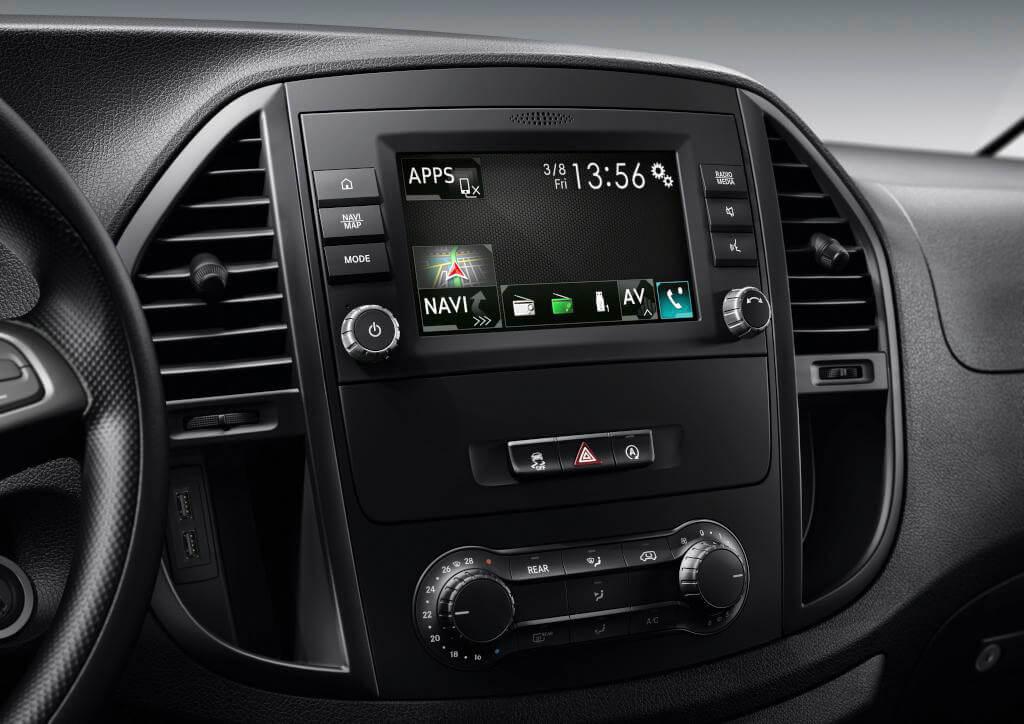 Prenajmite si vozidlo od Avis do Vášho vozoveho parku s minimálnym CO2.